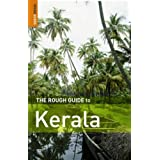 The Rough Guide to Keralaby David Abram
