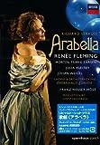 R.シュトラウス:歌劇《アラベラ》 [DVD]