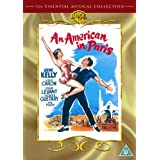 An American in Paris [UK Import]