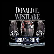 The Road to Ruin | Donald E. Westlake