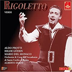 Rigoletto (Verdi, 1851) 51JLu57UxaL._SL500_AA240_