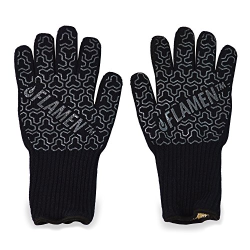 flamen-extended-cuff-kevlar-bbq-and-fireplace-glove-fireproof-heat-resistant-to-932f-grill-gloves-1-
