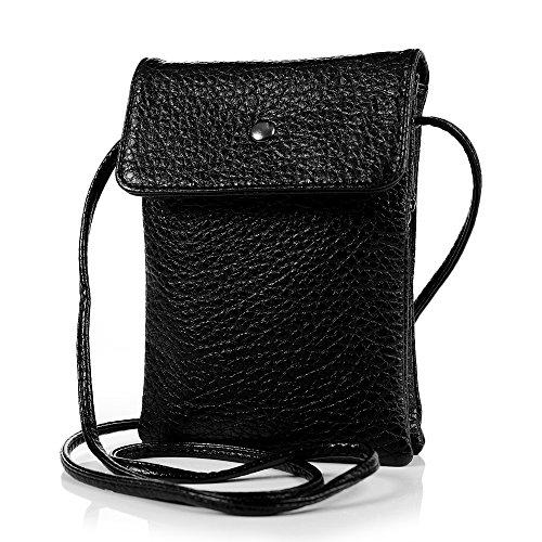 mini-sac-a-bandouliere-yokirinr-sacoche-pochette-etui-en-pu-cuir-pour-telephone-portable-portefeuill