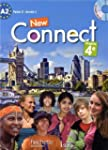 New Connect 4e / Palier 2 ann�e 1 - A...