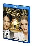 Image de Wenn Träume Fliegen Lernen [Blu-ray] [Import allemand]