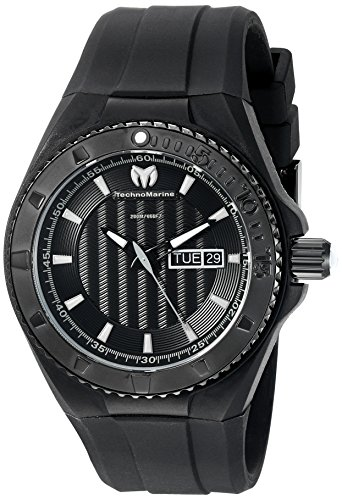 technomarine-tm-115168-reloj-de-cuarzo-para-hombres-color-negro