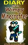 MINECRAFT: Diary Of A Wimpy Minecraft...