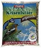 Panto Meisenfutter 2