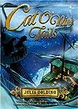 Cat-O'Nine Tails