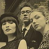 ゴッド・ヘルプ・ザ・ガール オリジナル・サウンドトラック
