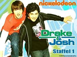 Drake & Josh - Staffel 1