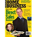 1-Yr Home Business Magazine Subscription
