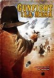 echange, troc Gunfight at La Mesa [Import USA Zone 1]