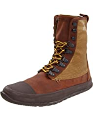 Tretorn Men's Klipporone Combo Boot