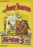 Angry Beavers - Season 3 - Part 1