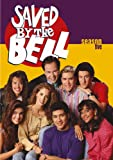 Saved By the Bell - Season Five (DVD)