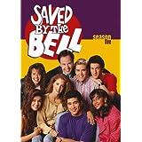 Saved By the Bell - Season Five ~ Mark-Paul Gosselaar