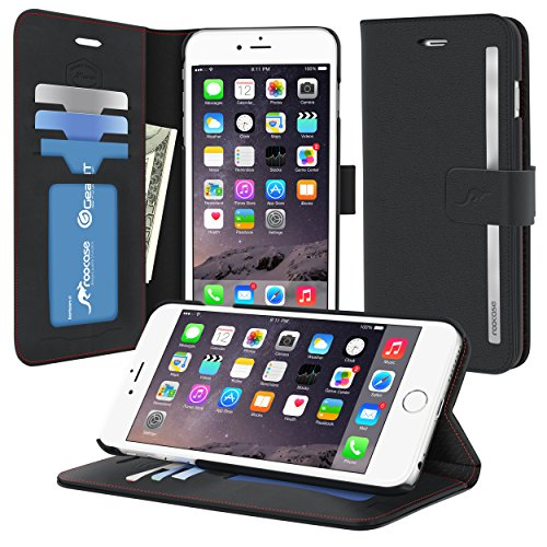 iphone-6s-case-roocase-prestige-folio-iphone-6s-wallet-case-folio-flip-cover-card-holder-with-full-s