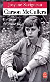 img - for Carson McCullers : Un coeur de jeune fille book / textbook / text book