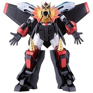 Bandai Super Robot Chogokin - Page 2 51JM3hi6M-L._SL500_AA300_