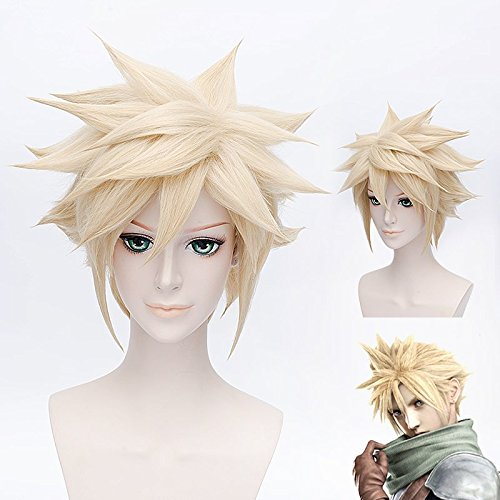 12-golden-short-msn-synthetic-hair-wigs-final-fantasy-anime-cloud-strife-cosplay-costume-party-wig