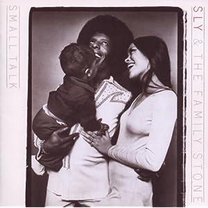 Soul, Funk & Black music 51JM3x8eZyL._SL500_AA300_