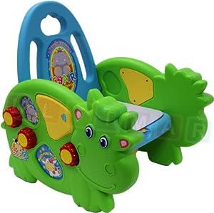 pot educatif 2in1 pot pour bebe toilette de bebe pot enfant pot musial pour bebe jouet de
