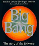 img - for Big Bang book / textbook / text book
