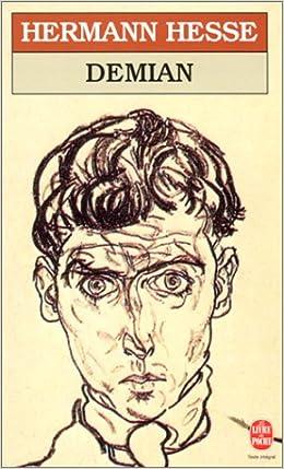 Hermann Hesse [5 Ebooks]