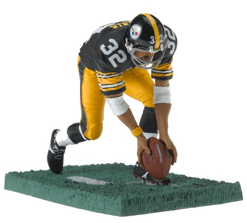 Cheap McFarlane Toys NFL Sports Picks Series 1 Legends Action Figure