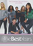 Best Years: Complete Second Season (DVD)