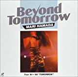 Beyond Tomorrow [DVD]