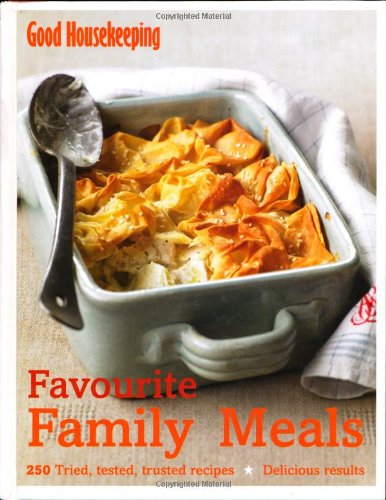 good-housekeeping-favourite-family-meals