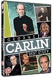 George Carlin: Best Stuff [DVD]