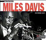 echange, troc Frédéric Goaty - Miles Davis (1 livre + 1 CD audio)