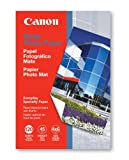 Canon-Photo-Paper-Matte-4-x-6-Inches-120-Sheets-7981A014