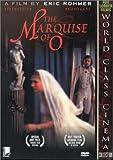 echange, troc Marquise of O (La Marquise d'O) [Import USA Zone 1]