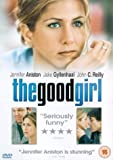 Good Girl, The [2003] [DVD] - Miguel Arteta
