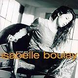 echange, troc Isabelle Boulay - Fallait Pas