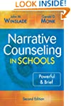 Narrative Counseling in Schools: Powe...