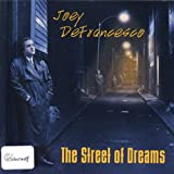 echange, troc Joey Defrancesco - Street of Dreams