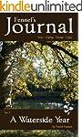A Waterside Year - Fennel's Journal -...