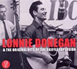 The Original Hits of the Skiffle Generation