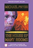 The House of Many Rooms