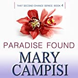 img - for Paradise Found: That Second Chance, Book 4 book / textbook / text book