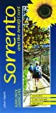 Landscapes of Sorrento and the Amalfi Coast (Sunflower Countryside Guides)