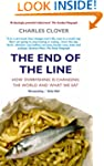 The End Of The Line: How Overfishing...