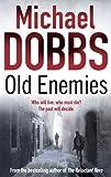 Old Enemies