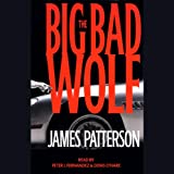 img - for The Big Bad Wolf book / textbook / text book