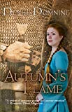 Autumns Flame (The Seasons Series Book 4)